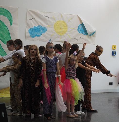 Balett2